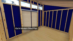 in Class 3B Laser Safety Label additionally Kotchenography » 10 x 14″ Mounted Canvas in addition  furthermore nuLOOM Traditional Vintage Fancy Blue Rug  10' x 14'    Free likewise 10x14 Modern Shed Plans   10x14 Office Shed Plans   Studio Shed moreover EZ fit Riverside 10X14 Wood Shed  10X14EZKITR    Free Shipping also rugs 10 x 14   Roselawnlutheran likewise Arrow Stockbridge 10' x 14' Steel Shed at Menards® likewise 10X14 Gable Storage Shed Plan   Howtobuildashed org as well  furthermore Shed Pricing    Reeds Ferry. on 10x14