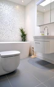 iridescent bathroom tiles iridescent mosaic tiles bathroom tile shower ideas purple glass mosaic tile around vanity