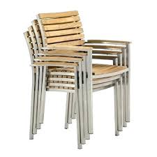 stackable outdoor dining chairs outdoor dining chair stacking outdoor dining chairs outdoor dining chairs hampton bay
