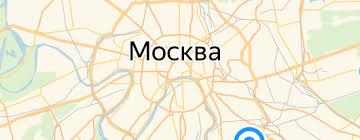 «<b>Спот Mantra</b> Nordica 4924» — Освещение — купить на Яндекс ...