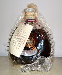 louis xiii grande fine chagne cognac