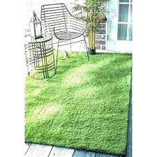 fake grass rug indoor outdoor rugs artificial turf carpet comfortable the area will fake grass rug indoor evergreen outdoor
