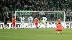 Konyaspor Alanyaspor şifresiz canlı izle - Konyaspor Alanyaspor bedava izle