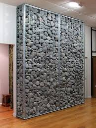 Small Picture 50 best Gabion Walls and Designs images on Pinterest Gabion wall