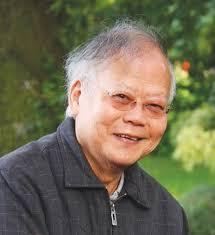 Kết quả hình ảnh cho Diễn từ nhận Giải thưởng văn hóa Phan Châu Trinh 2017
