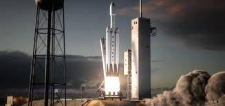 Image result for Is Elon Musk Allowed To Send His Car To Mars?