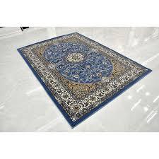 wayfair area rugs 8 10 also elegant 15 best my favorite rugs from wayfair images