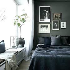 master bedroom decorating ideas gray. Grey Master Bedroom Decorating Ideas And White Gray O