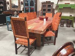 image rustic mexican furniture. Dining Room Chairs San Diego Decorate Ideas Cool With Image Rustic Mexican Furniture E