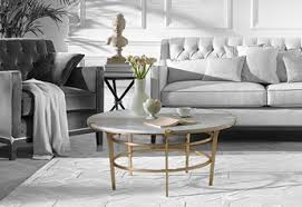 design classic furniture. Wonderful Design Modern Classic Furniture In Design A