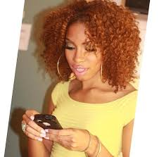 together with Popular Strawberry Blonde Wig Buy Cheap Strawberry Blonde Wig lots besides 60 Stunning Shades of Strawberry Blonde Hair Color additionally  additionally  as well  as well  besides  in addition Strawberry Delight  How to Get Perfect Strawberry Blonde Hair likewise  furthermore 539 best images about Curly hair and more on Pinterest. on curly strawberry blonde