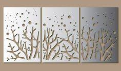 our portolio of unique s metal art and product design work on laser cut wall art metal with laser cut wall art screen brolly from earth homewares design