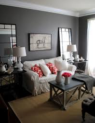 decorating with gray furniture. Living Room Gray Ideas Grey Brown Sofa Walls Stunning Wall Colors Best Paint Black Decorating With Furniture