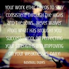 Baseball Dudes Original Quotes Baseball Dudes Llc