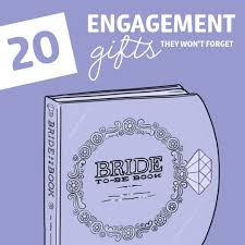 exciting gifts for twenty somethings. Wonderful For Get Them A Unique Engagement Gift With These Great Ideas Take Stand  Against Boring In Exciting Gifts For Twenty Somethings I