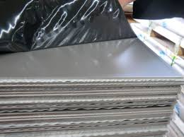 Stainless Steel Sheet Finishes Chart Whats The Difference Of Stainless Steel 2b And Ba Plate