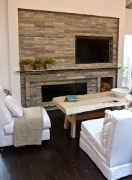 Small Picture Best 25 Off center fireplace ideas only on Pinterest Fireplace