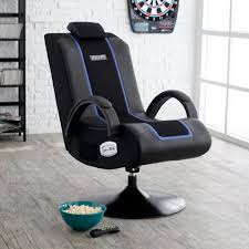 office chair with speakers. Gaming Chairs With Speakers And Cup Holders Office Chair With Speakers A