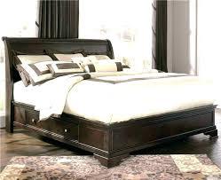 cal king platform bed frame – microbicides2012.org