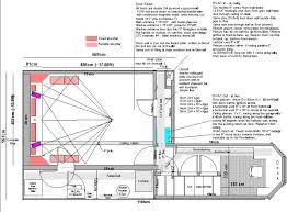 Small Picture Home Theatre Design Layout Theater Design Innovative Home Theatre
