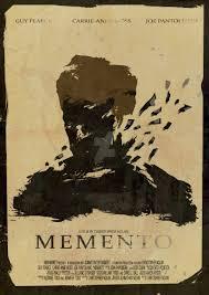 Designs By Lee Hours Memento Fan Poster Design By Lee Jing Wei By Jingwei Lee
