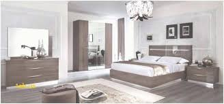 Elegant White Bedroom Furniture Off White Bedroom Furniture Sets ...