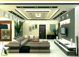 living room ceiling designs medium size of modern pop false ceiling design ideas interior