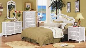variety bedroom furniture designs. Brilliant Furniture Eye Catching Rattan Bedroom Furniture Wicker In A Variety Of Styles  Design  For Designs G
