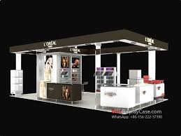 Mac Makeup Display Stands Custom China Mac Makeup Display Stand For Sale Manufacturers Supplier