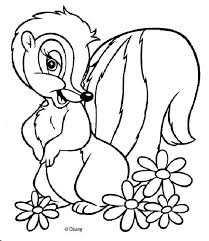 coloring for kids online az coloring pages coloring pages online for kids coloring for kids online az coloring pages coloring pages online on coloring for kids online