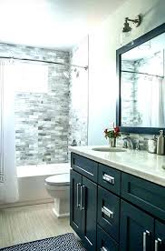 bathroom shower tub tile ideas bathtub tile ideas bathtub tile surround bathtub tile ideas outstanding best