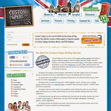 custom essay paper buy essay paper data help on dissertation uk custom essay help paper writingplace your order for custom essay papers and enjoy several instant