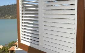 external shutters plantation shutters