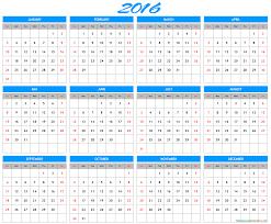 008 Calendar For Year 1 Template Ideas Blank Word