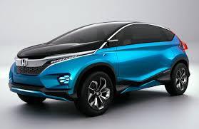 honda new car release in india 2014Upcoming Honda Cars In India 2016  YouTube