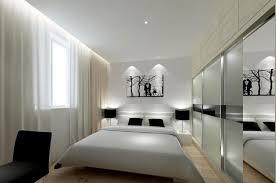 Minimalist Bedroom Decor Bedroom Minimalist Bedroom Modern Size Panel Bookcase Or Bedrooms