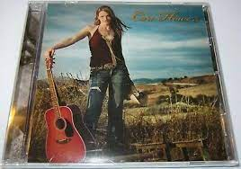 CARI HOWE CD 4 Song s/t ep 2003 Rare * Sealed * NEW - Without A Trace Rock  Pop | eBay