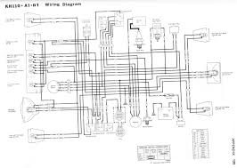kawasaki mule 3010 ignition wiring diagram wiring diagram kawasaki wiring diagrams nilza net