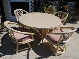 bamboo rattan chairs. Best Vintage Rattan Furniture Bamboo Chairs ,