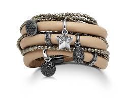 story bracelet 1 web bracelet 09 pyrite n tan