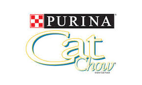 Cat Nutrition Products Purina Pro Club