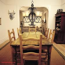 little how high to hang chandelier above dining table regarding home plan chandelier light height above table dining room chandelier height