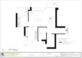 Office floor plans online Commercial Free Floor Plans Free Floor Plan Designer Best Floor Plans Free Floor Plan Luxury Free Floor Free Floor Plans Neginegolestan Free Floor Plans Draw Office Floor Plan Online Free Floor Plan