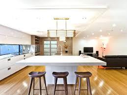 cool kitchen lighting. Perfect Lighting Unusual Kitchen Lights Interior Modern Cool Lighting 3  Table  On Cool Kitchen Lighting E