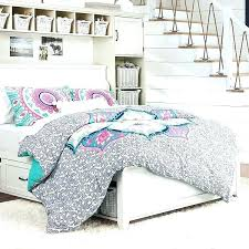 extra long twin duvet cover ding twin extra long duvet cover dimensions
