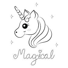 Free Boss Baby Coloring Pages New Baby Unicorn Coloring Pages New