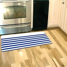 kitchen floor mat target kitchen floor mats awesome kitchen floor mats target kitchen floor runner mats
