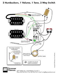 wiring diagram for subwoofer killswitch youtube at kill switch buckethead killswitch at Guitar Killswitch Wiring Diagram