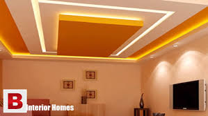 Small Picture New Best Latest False Ceiling Design in Multan Multan