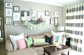 paint color to match brown leather couch scheme losing colors post trendy bud home improvement